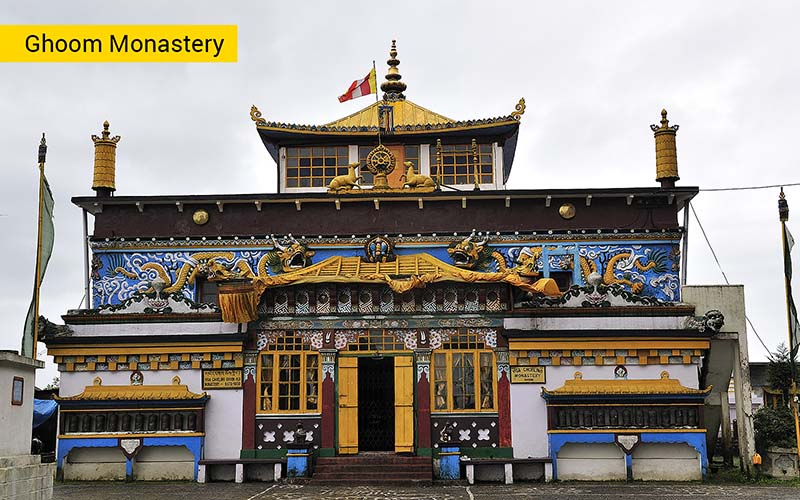 http://www.yatraexoticroutes.com/wp-content/uploads/2015/05/Ghoom_Monastery.jpg