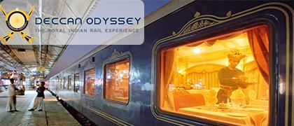 train-journeys1